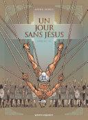 illustration Un jour sans Jésus -