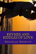 Rhymes and Riddles of Love