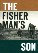 The Fisherman s Son