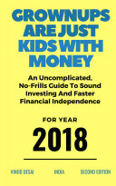 download ebook grownups are just kids with money pdf epub