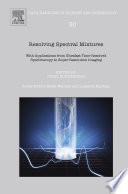 Resolving Spectral Mixtures