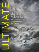 Ultimate Surfing Adventures