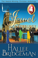 The Jewel Series Anthology Past With The World And
