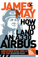 How to Land an A330 Airbus