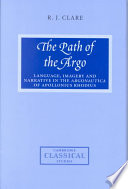 The Path of the Argo