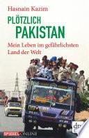 Pl  tzlich Pakistan