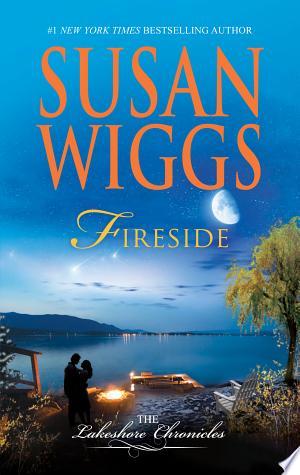 Fireside: Lakeshore Chronicles - ISBN:9781459233096