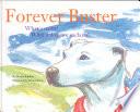 Forever Buster