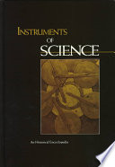 Instruments of Science