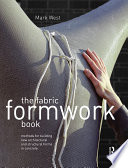 The Fabric Formwork Book