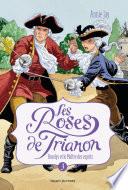 Les Roses de Trianon  Tome 3