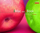 IMac and IBook