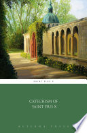 Catechism of Saint Pius X Book PDF