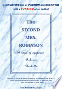 The Second Mrs  Robinson