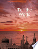 download ebook tell the world pdf epub