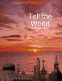 download ebook tell the world pdf epub