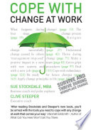 Cope with Change at Work  Teach Yourself Ebook Epub