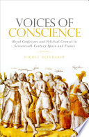 Voices of Conscience