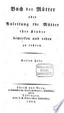 Elementar-Bücher