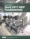 Autodesk Revit 2017 MEP Fundamentals