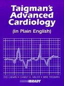 Taigman s Advanced Cardiology