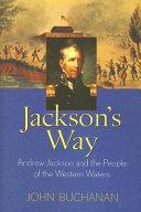 Jackson S Way