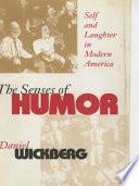 Humor Pdf [Pdf/ePub] eBook