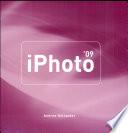 Iphoto 09