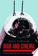 War And Cinema