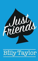just-friends