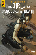 download ebook the girl who danced with death #2 pdf epub