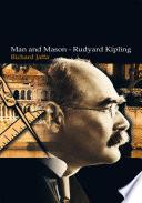 Man and Mason-Rudyard Kipling