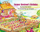 Farmer Beetroot's Birthday : story of a birthday party that...