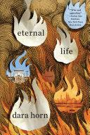 Eternal Life Book PDF