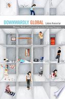 Downwardly Global