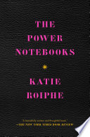 The Power Notebooks Book PDF