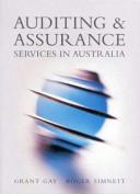 Auditing   Assurance