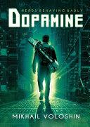 Dopamine