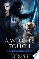 A Witch s Touch