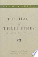 The Hall of Three Pines