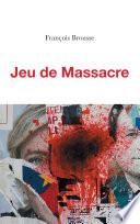 Jeu de Massacre