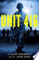 Unit 416 book
