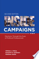 Inside Campaigns