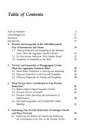 Vietnam Poverty Update Report 2006