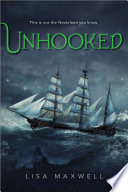 Unhooked Lush Atmospheric Fantasy Novel Filled With Twists And
