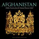 Afghanistan Book PDF