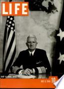 8. Juli 1940
