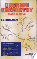 Organic Chemistry Made Simple