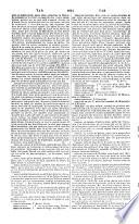 Dictionnaire général des lettres, des beaux-arts et des sciences morales et politiques...