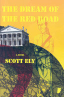 The Dream Of The Red Road